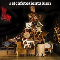 Participa en la Campaña Crowfunding del café de las Artes Teatro