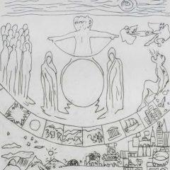 (D)escribir el mundo en Museo de Arte Contemporáneo de Castilla y León