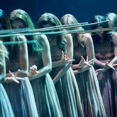 Giselle (English National Ballet) en Gran Teatre del Liceu en Barcelona