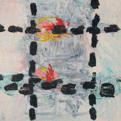 La pintura: un reto permanente en CaixaForum Madrid