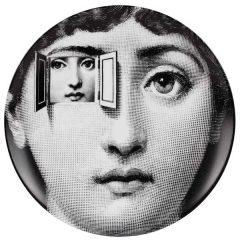 Objetos de deseo: Surrealismo y diseño 1924 – 2020 en CaixaForum Madrid