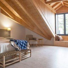 The Rock Suites & Spa. El mejor entorno para el relax