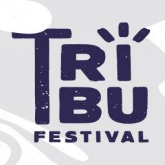 Todo sobre el Festival Tribu 2019 el domingo 22 de septiembre