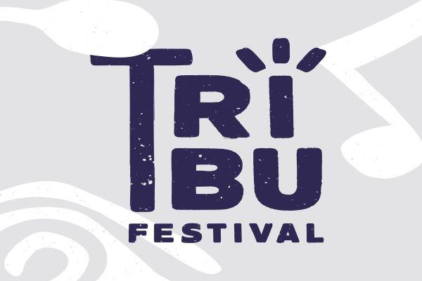Todo sobre el Festival Tribu 2019 el jueves 19 de septiembre