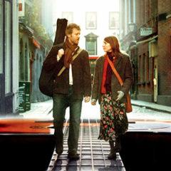 XVII Curso de Cine y Literatura en Inglés: ROMANCE & ROMANTICISM