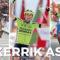 El Euskadi-Murias se despide de la competición