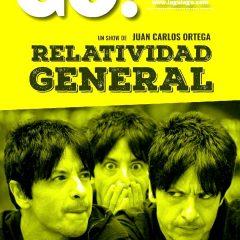 Octubre  2019 Revista Go Valladolid