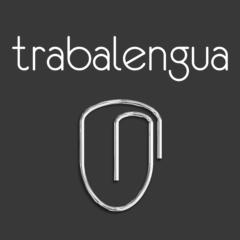 Trabalengua, congreso de la lengua