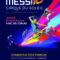 """""""Messi10 by Cirque du Soleil""""¡ÉXITO DE VENTAS! ¡NUEVAS FUNCIONES DISPONIBLES!"""