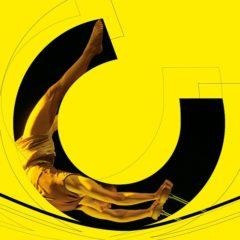 VIII edición del Festival Internacional de Circo 'En la cuerda floja'