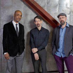 Fred Hersch en el 40 Festival Internacional de Jazz de Granada 2019