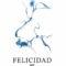 El autor y músico granadino Juan Antonio Alañón publica un libro de poesía visual