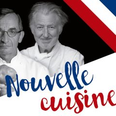 La Nouvelle Cuisine vuelve al NH Collection