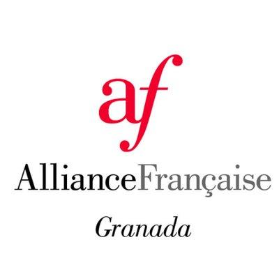 Alianza Francesa de Granada