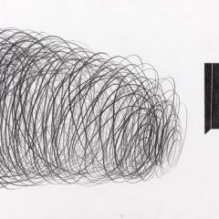 Sombras y paradojas, exposición de Jorge Martins en Vigo