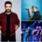 5 Cantantes Murcianos famosos que nos encantan
