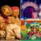 Actividades para niños el mes de noviembre en Murcia