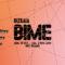 BIME llega a Bizkaia cargado de música y actividades