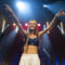 El Concurso Pop-Rock Villa de Bilbao ya tiene ganadores