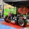 Harley Eguna en Sodupe