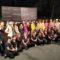 La firma Bilbaína «Mercedes de Miguel» celebra su 30 aniversario
