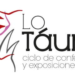 'Lo Táurico': Ciclo de conferencias y exposiciones en la Casa Góngora y el Museo Taurino