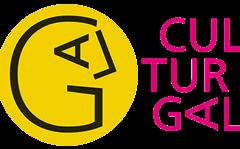 Culturgal, Feria de las industrias culturales gallegas en Pontevedra