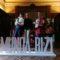 Munoa Bizi se cuela por primera vez en el Palacio de Munoa