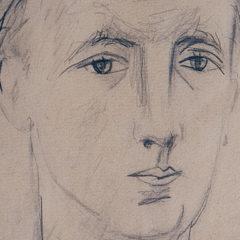 Pablo Picasso, Paul Eluard. Una amistad sublime en Museu Picasso en Barcelona