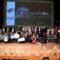 «Gutuberrak» escogida como mejor serie vasca en la V edición del Festival SERIESLAND