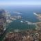 Visitas guiadas al Puerto de Bilbao