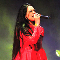 Concierto de Rhapsody of Queen en Auditorium en Baleares