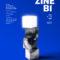 3.921 cortometrajes de 131 países en ZINEBI