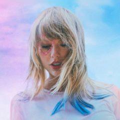 Concierto de Taylor Swift + Billie Eilish + Pixies + Twenty One Pilots + Tove Lo + otros en Espacio Mad Cool en Madrid