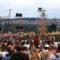 El espíritu de Woodstock visita el Kafe Antzokia