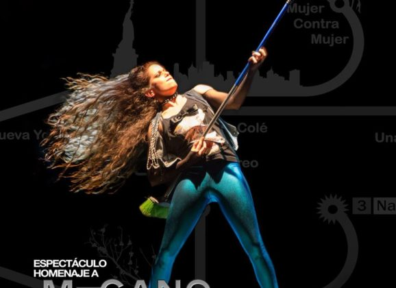 La Fuerza del Destino: homenaje a Mecano en Teruel