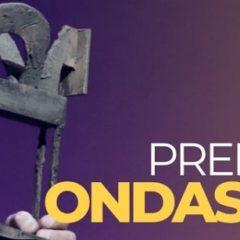 Premios Ondas 2019. Listado completo de los ganadores