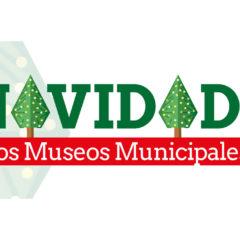 Navidad en los Museos Municipales 2019
