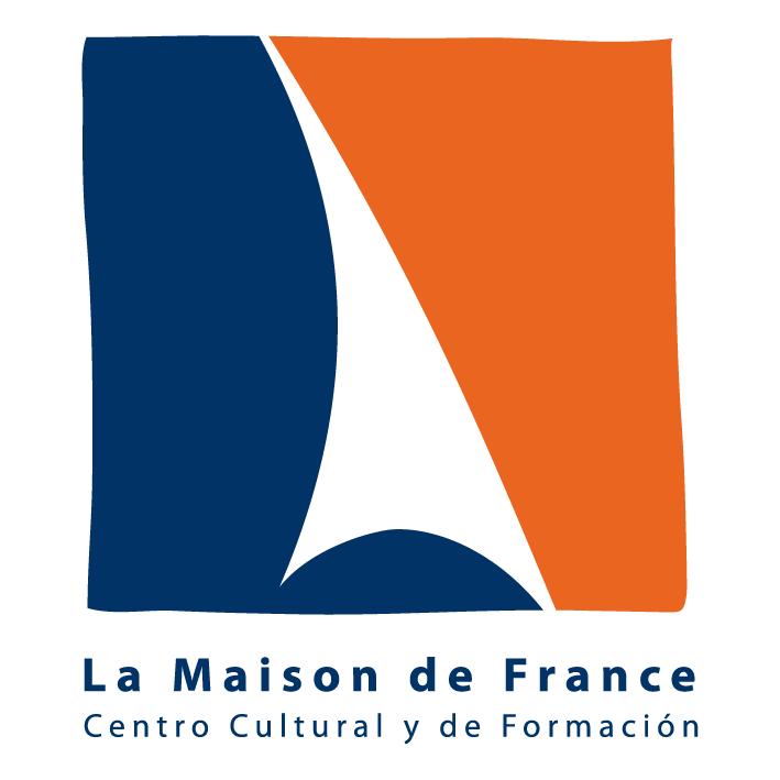 Cita Cultural Francesa con Granada de La Maison de France en Granada