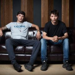Ayax y Prok ofrecerán uno de sus últimos conciertos de 2019 en Alicante