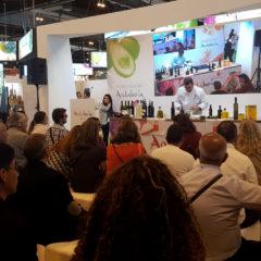 Abierto el plazo para asistir con la Junta en 2020 a las ferias Gourmets, Alimentaria, Salimat y Organic Food Iberia