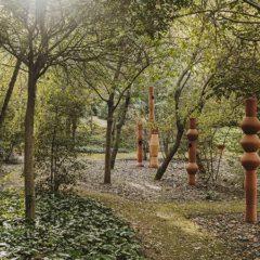Andreu Carulla presenta 'El Bosque' de la mano de Cervezas Alhambra