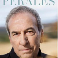 José Luis Perales llega con su gira despedida al Palacio de Congresos de Granada