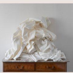 Deshabitar, exposición de Ramón Siscart en Vigo