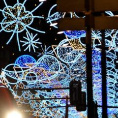 Curiosidades: Historia de la Navidad