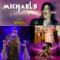 Los próximos Musicales en Murcia que no puedes perderte