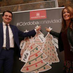 En tu mano, Programación Navideña de Córdoba 2019, descargate completa programación
