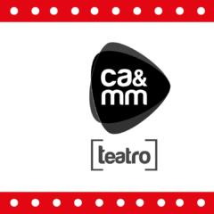 OFF 37 Festival de Teatro de Málaga en CAMM Teatro – Programación completa