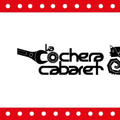 OFF 37 Festival de Teatro de Málaga en La Cochera Cabaret – Programación completa