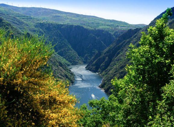 Elige Galicia, nueva campaña de promoción turística